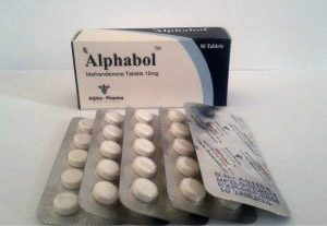 buy Nandrolone phenylpropionate