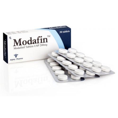 Modafinil Buy Usa India1atm In