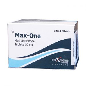 Max-One-10mg-100-pilules-1