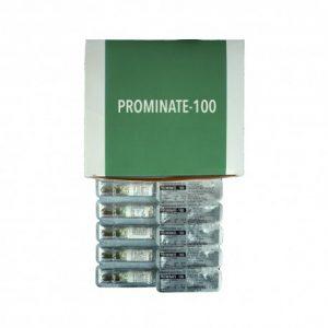 Promoot 100