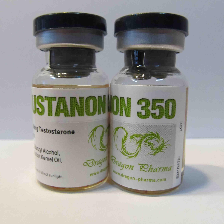 Sustanon 350 (Sustanon 250 (Testosterone mix)) for Sale: Buy