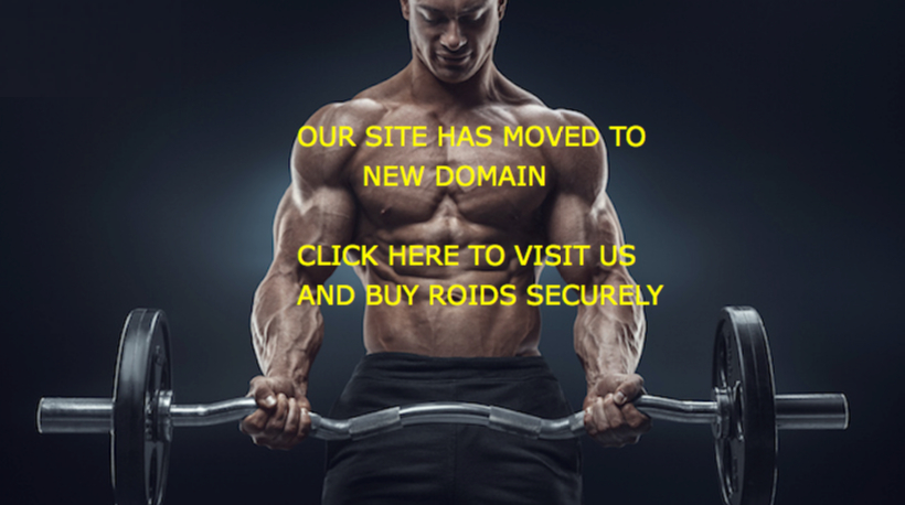 steroids-usa.net